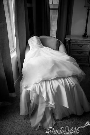 2016-01-06 Gina-Kyle - Studio 616 Photography - Phoenix Wedding Photographers