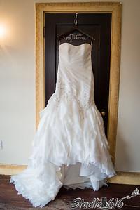 2016-01-23 Megan-Jake - Studio 616 Photography - Phoenix Wedding Photographers