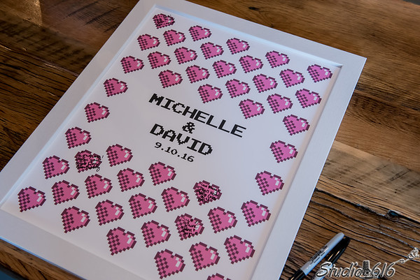 2016-09-10-Michelle-David - © Studio 616 Photography-3