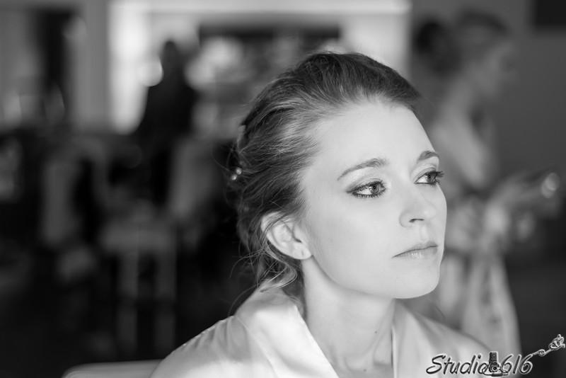 2016-11-12 Jessica-Stephen - © Studio 616 Photography-3-2