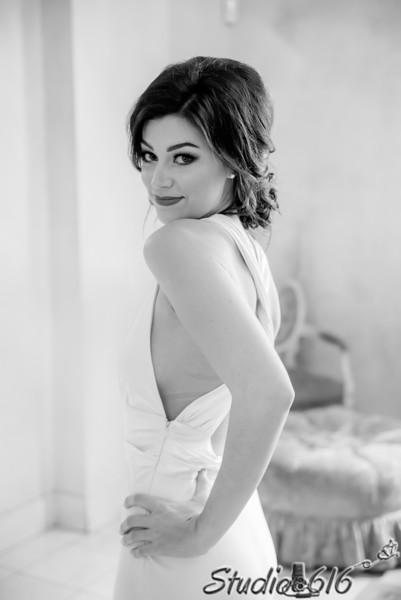 2016-12-31 Madaline-Jovan - © Studio 616 Photography-15-2