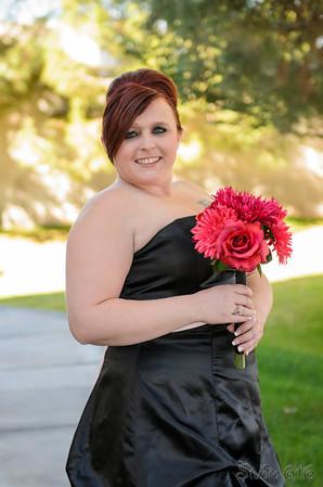 G-F - Wedding Photography Phoenix - Studio 616