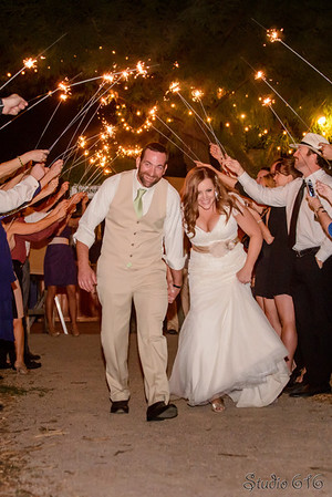 phoenix wedding photographer - wedding reception photogrpahy