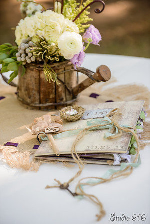 phoenix wedding photographer - wedding day photography details