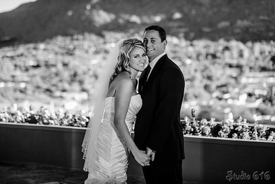 10/18/2013: Katie and Taylor's Phoenix Wedding Photography Sept. 28th, 2013