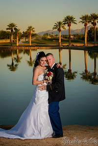 Studio 616 Phoenix wedding Photography - Phoenix wedding photographers