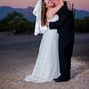 2014-10-05 Jessica-Lloyd - Studio 616 - Tucson Wedding Photographers -299