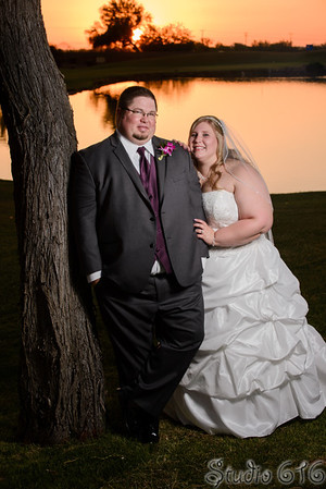 Lindsay and Tommy - Views at Superstition - Wedding Photography 14/05/18