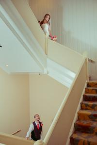 Brianne-Will - Studio 616 - San Diego Wedding Photographers -274-2
