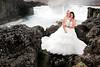 Brides in Iceland