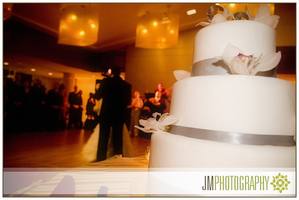 Seaport Boston Wedding Photography Gallery