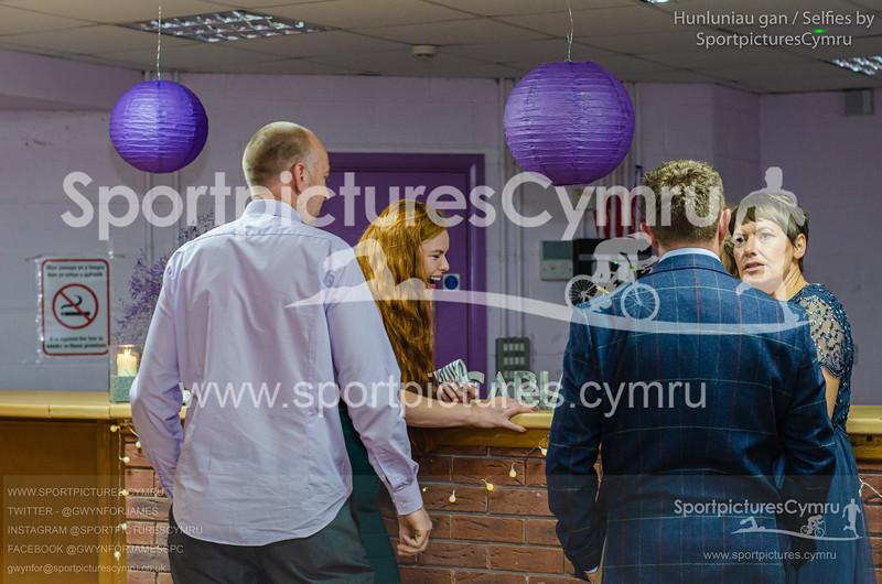 SportpicturesCymru - 5017 - DSC_8716