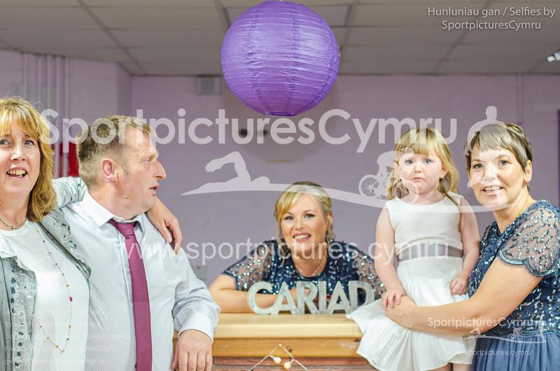 SportpicturesCymru - 5003 - DSC_8702