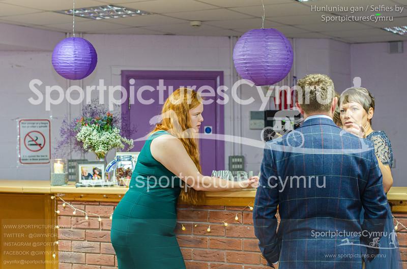 SportpicturesCymru - 5019 - DSC_8718