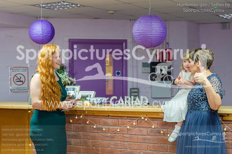 SportpicturesCymru - 5010 - DSC_8709