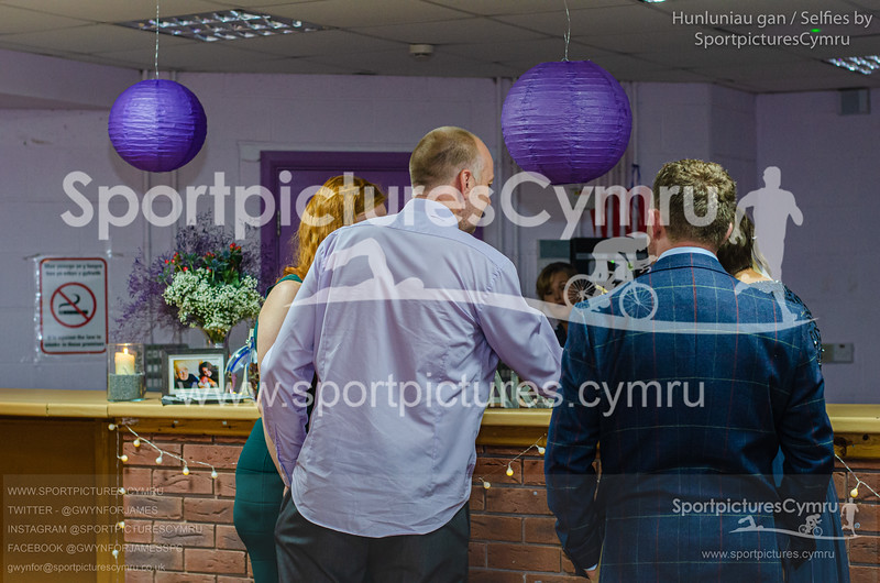 SportpicturesCymru - 5015 - DSC_8714