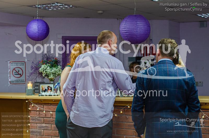 SportpicturesCymru - 5014 - DSC_8713