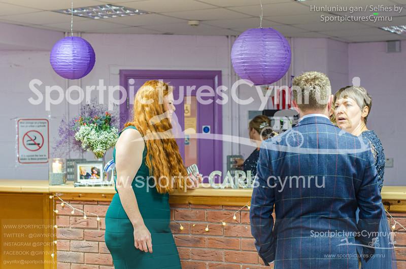 SportpicturesCymru - 5013 - DSC_8712