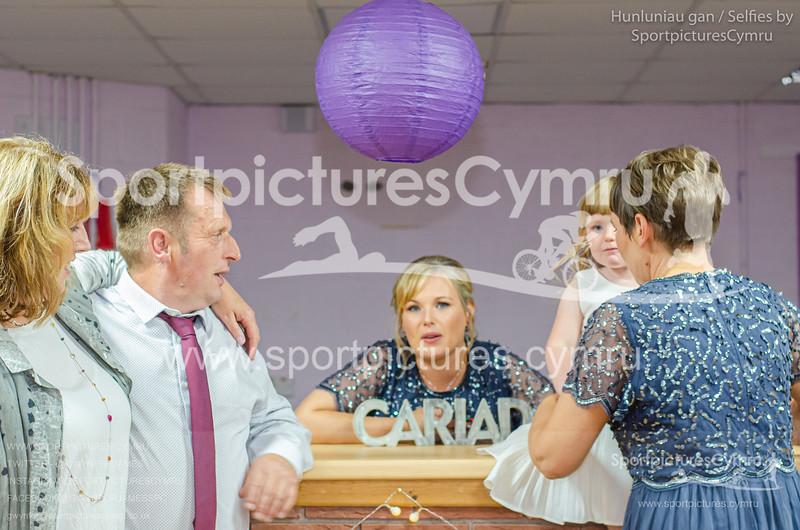 SportpicturesCymru - 5002 - DSC_8701