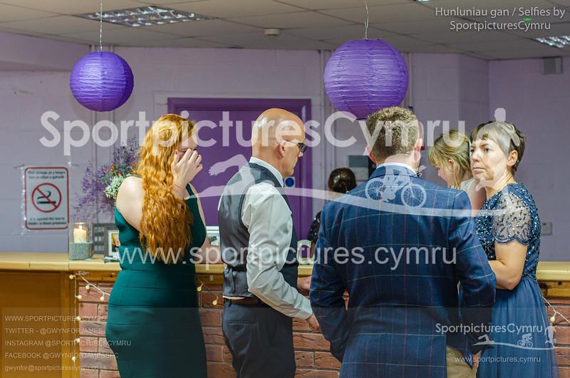 SportpicturesCymru - 5011 - DSC_8710