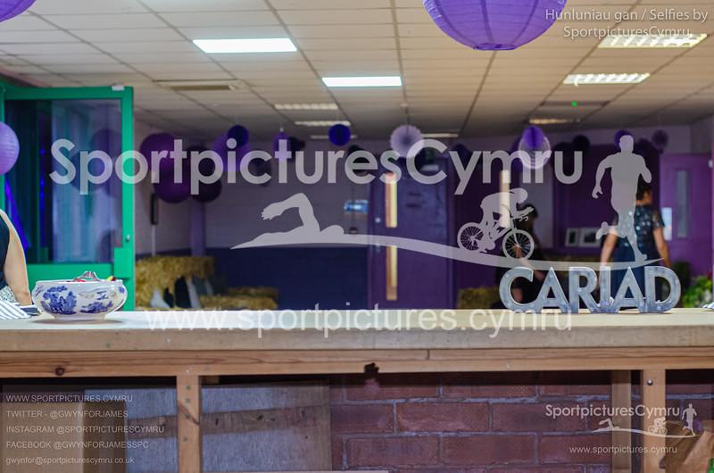 SportpicturesCymru - 5021 - DSC_8720