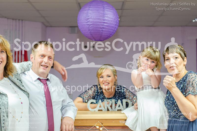 SportpicturesCymru - 5004 - DSC_8703