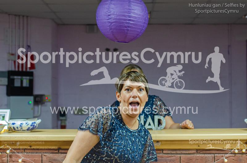 SportpicturesCymru - 5001 - DSC_8689