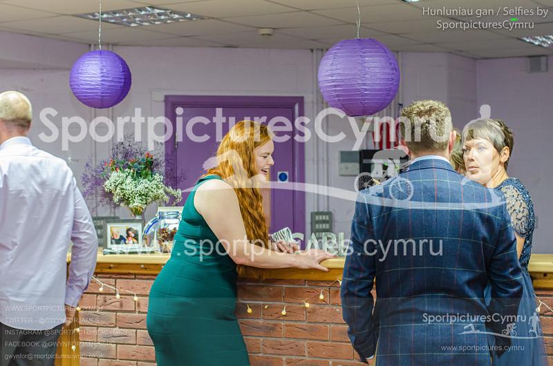 SportpicturesCymru - 5018 - DSC_8717