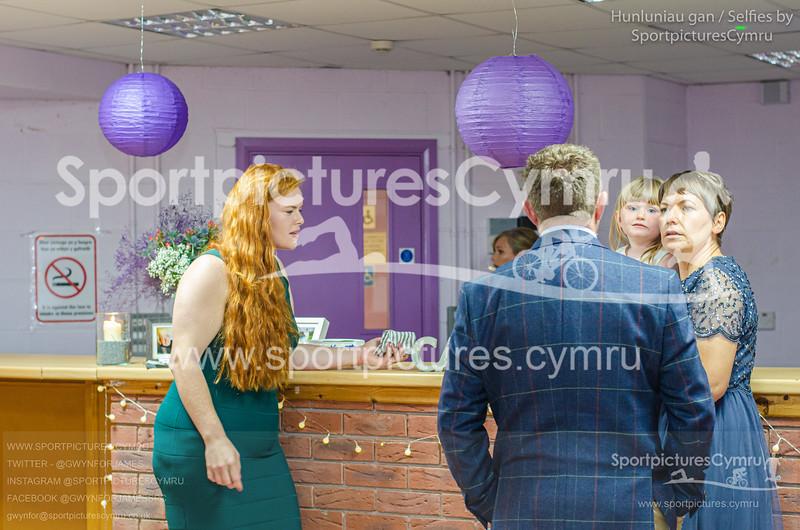 SportpicturesCymru - 5012 - DSC_8711