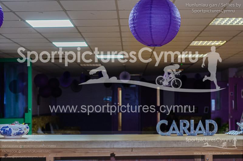 SportpicturesCymru - 5022 - DSC_8721