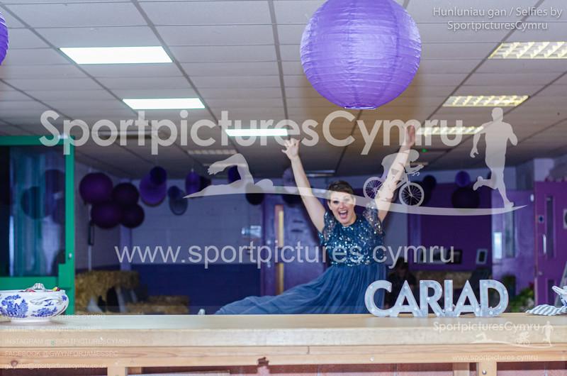 SportpicturesCymru - 5023 - DSC_8723