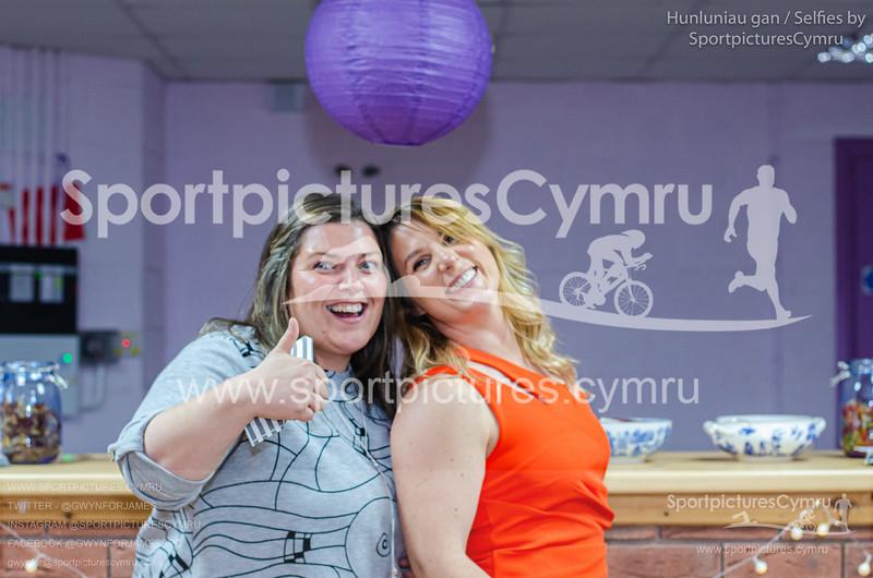 SportpicturesCymru - 5000 - DSC_8670