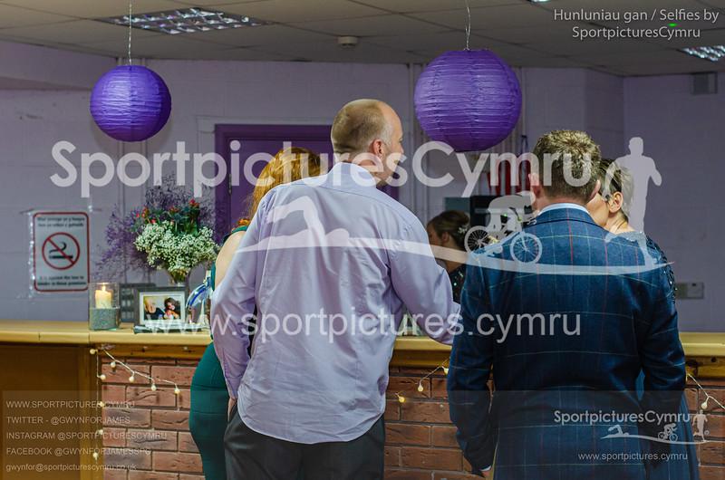 SportpicturesCymru - 5016 - DSC_8715