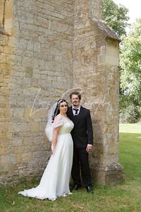 Charlotte & Steve IMG_0052