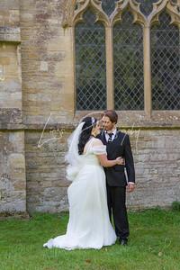 Charlotte & Steve IMG_0059