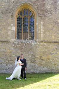 Charlotte & Steve IMG_0072