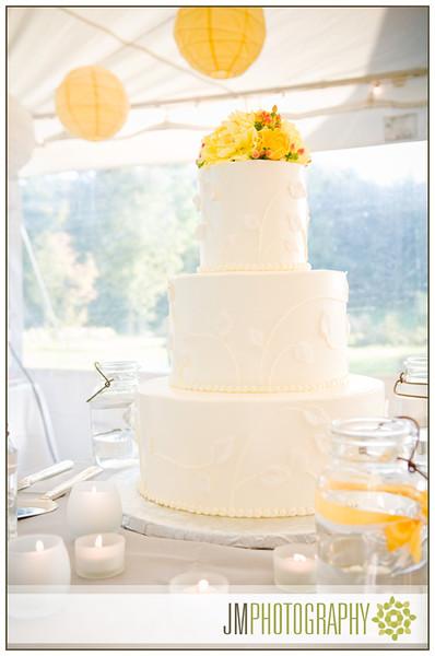 concord nh wedding photography jmphotography