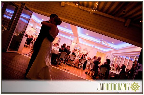 Chatham Bar Cape Cod Wedding Photography