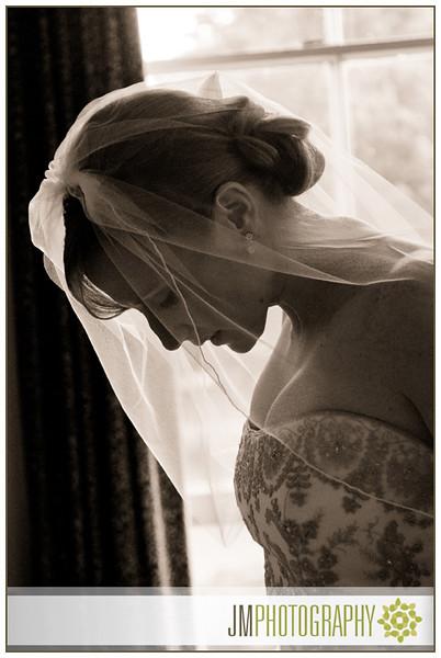 Cape Cod Wedding Photography Chatam Bars
