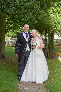 Cheryl & Steven IMG_2949