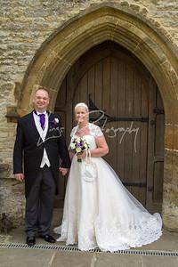 Cheryl & Steven IMG_2936