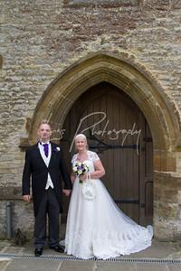 Cheryl & Steven IMG_2939