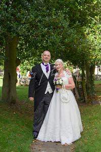 Cheryl & Steven IMG_2952