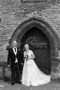 Cheryl & Steven IMG_2939m