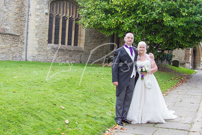 Cheryl & Steven IMG_2946