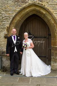 Cheryl & Steven IMG_2937