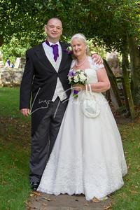 Cheryl & Steven IMG_2951
