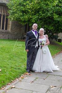 Cheryl & Steven IMG_2945