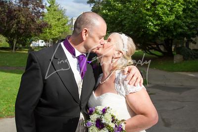 Cheryl & Steven IMG_2930