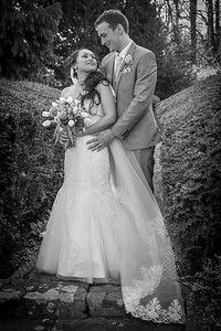 Darren & Dyanne-6814-2